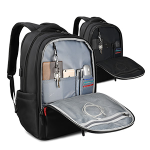 book bag work bag travel backpack for international travel computer backpack fashion backpack swiss