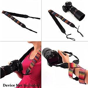 camera neck strap, Dslr Strap, Slr Strap, camera neck strap dslr, camera neck strap canon.