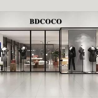 Bdcoco Clothing