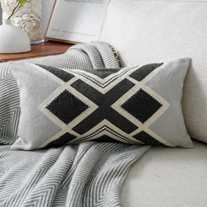 12x20 decorative throw pillow covers