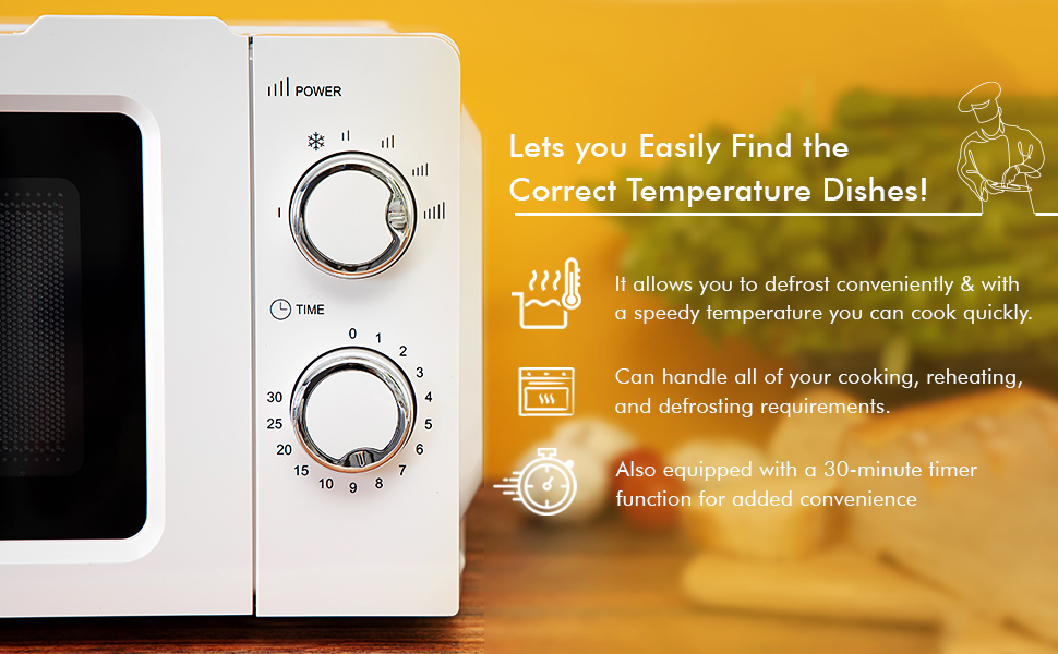 Kitchen & Home Appliances Home & Garden Store 2 Year Warranty ...