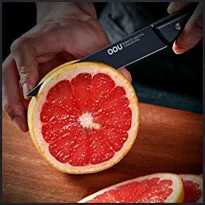 knife set kitchen knife set kitchen knives chef knife set chef knives