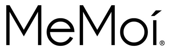 MeMoi_Logo