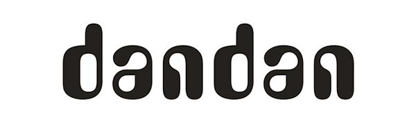 dandan Your exclusive rainbow maker