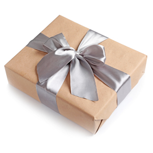 Quique Photography gift box