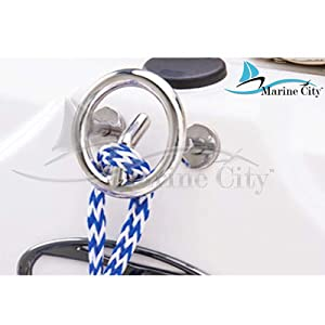 indoor outdoor gift business gifts salt water sturdy lightweight long lasting super strong durable