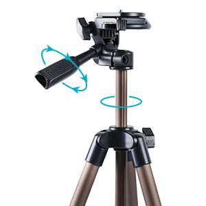 tripods for camera