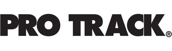 Pro Track logo