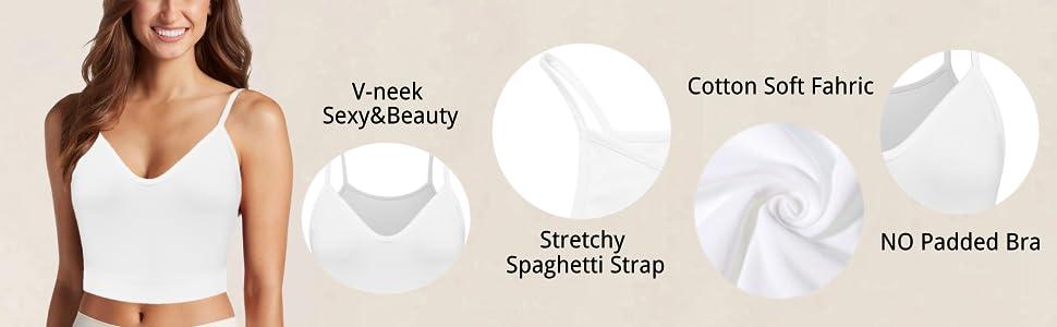 crop details