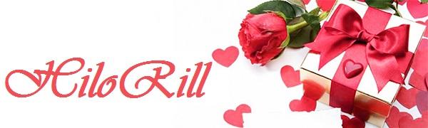 HiloRill babydoll