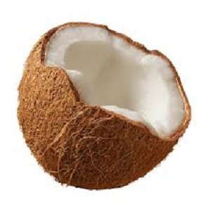 Coconut oil for baby hair skin eczema moisturize diaper rash sensitive skin sunflower grape seed