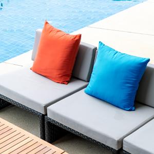 renew patio furniture