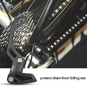 Bescherm ketting