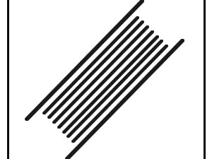 PLA-filament
