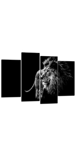 Animal The Picture for Home Modern Decoration