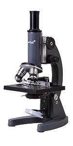Levenhuk 7S NG Microscope