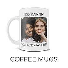 Coffee Mugs Trend Setters Classic White Tea Coffee Mug