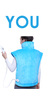 heating pad xx large heat pads electric heated cushions for cramp heat pad for back pain relief