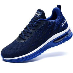 gym shoes for wen
