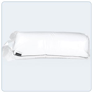 seal with vacaum bag