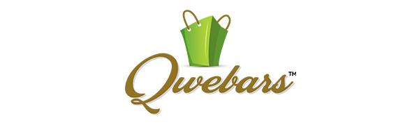 Qwebars
