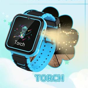 moleath kids smartwatch phone