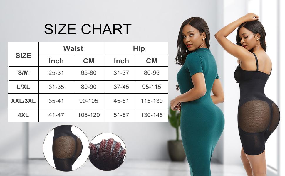 Fit 31-35 Wonder-Beauty Womens Waist Trainer Belt Sport Girdle Shaperwear Waist Cincher Blue S