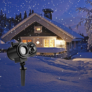 rovlak-led-proiettore-lampada-ip65-impermeabile-pr