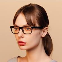 gamma ray optix blue light blocking glasses are fashionable eyewear for both men and women to enjoy