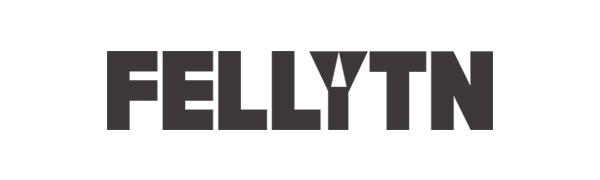 FELLYTN