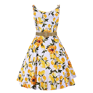 JasGood G/ürtel f/ür Kleid Damen G/ürtel Stilvoll G/ürtel mit Einfacher Stil Einzigartig Design Dameng/ürtel Elegant und Modisch f/ür Kurzer /& Langer Rock Kleid