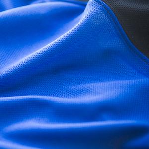moisture wicking tops for men sweat wicking tank tops mens dri fit gym shirts dri-fit stringers mens
