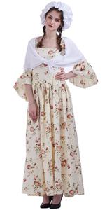 pioneer woman dress