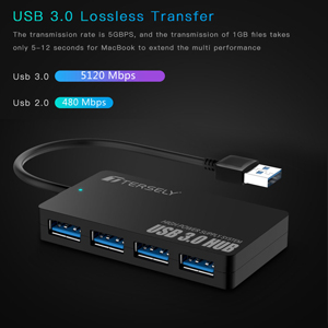 usb 3.0 high speed