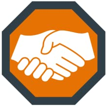 HandShake Approved