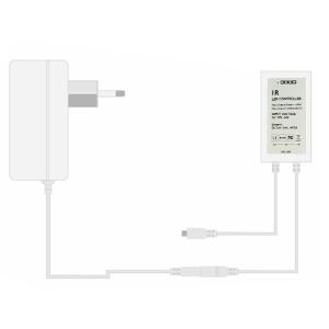 UL listing power supply