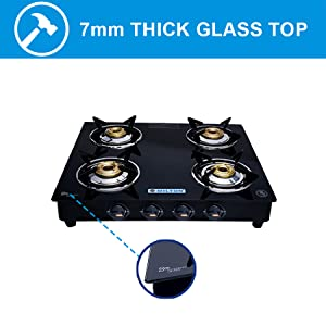 gas burners 4; gas top 4 burner; 4 stove gas burner; gas with 4 burner; 4 burner glass gas top