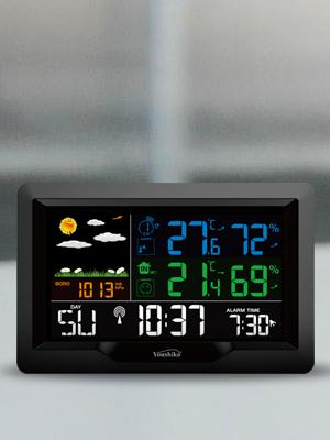 Radio Control System