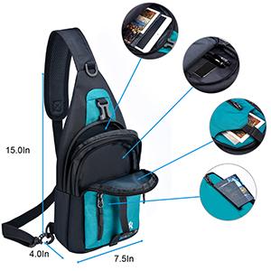 Y&R Direct sling backpack3