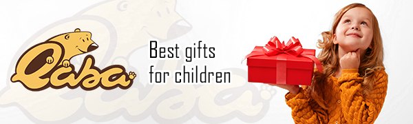 qaba kids children child development toy ride on rocking horse furniture goods play