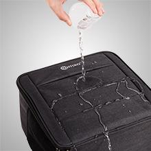 Waterproof Back Bag