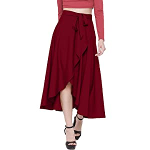 skirt, rtaze, r taze, women western, lehenga, saree, satin silk saree