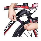 bike rack strap