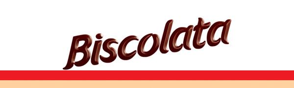 Snacks Chocolate Cookies