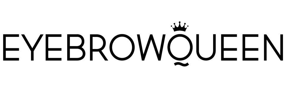 Eyebrow colour, eyebrow shaping pen, eyebrow pencil, Eyebrow gel, eyebrow pro, brow serum
