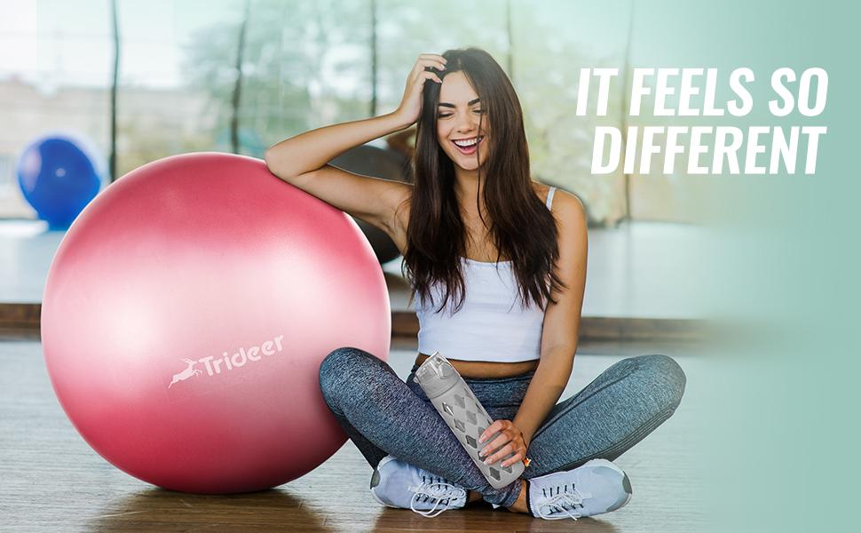 pilates,exercise,fitness