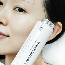 dr.parkcell moisturizing serum