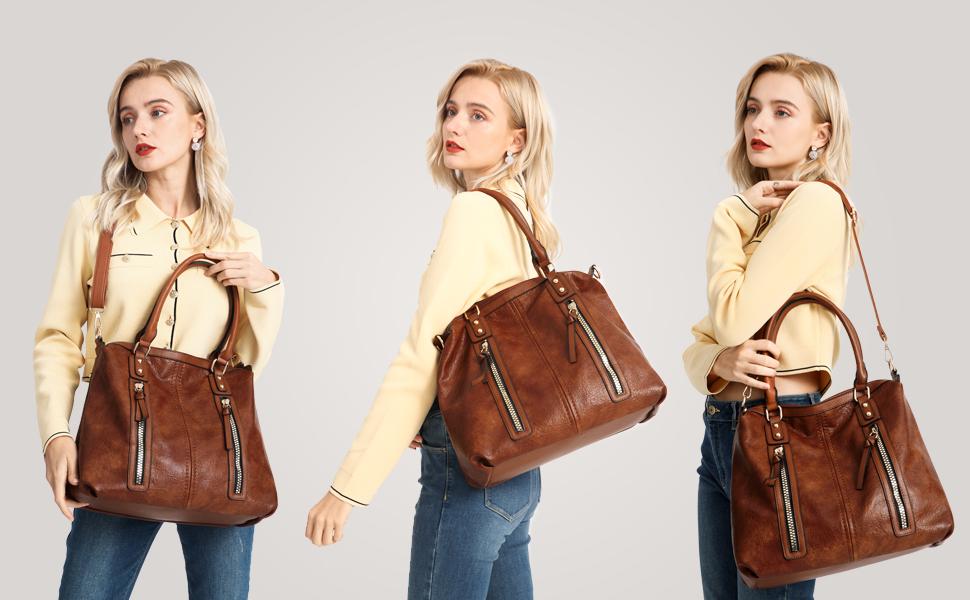 black hobo bags for women black leather hobo bags for women medium hobo bags for women