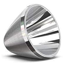 powerful flashlight rechargeable waterproof searlight long throw flashlight rechargeable