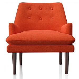 Justroomy accent chairs